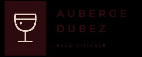 Aubergedubez